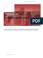 FortiGate_Security_6.0_Study_Guide_Español.pdf