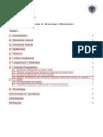 programa edo.pdf