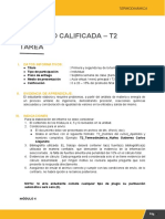CIAP.1303.220.1.T2 (1).docx