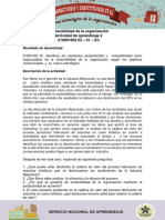 Instructivo - Estudio de Caso Industrias Mejorando.pdf