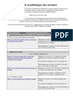 Table_synthetique_des_normes_complet.pdf