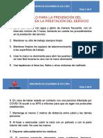 Protocolo_Coronavirus_Servision (1).ppt