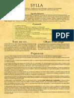 SyS.pdf