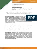 ACTIVIDAD 5 SISTEMA DE VIGILANCIA EPIDEMIOLOGICO.docx