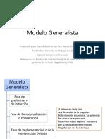 modelo_generalista