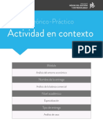 Actividad en contexto 1.pdf