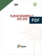 PLAN DE DESARROLLO VOLVAMOS A CREER.pdf