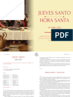 Jueves Santo (Hora Santa).pdf