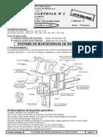 DT DC1 4TT MODIF.doc