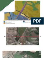 Ejemplo Para Mapas Cap- 4