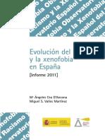 internacional evolucion de la xenofobia en españa07080spa.pdf
