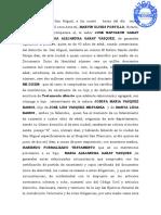 diligencias_de_acptacion_tes_via_notarial