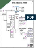 Lenovo C325 c225 DAOQUDMB6DO Quanta QUD - copia.pdf
