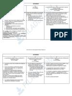 Cuadro de los estadios 1-6..pdf