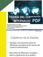 EG - Teoría del comercio internacional.pdf