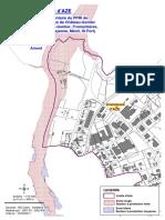 AZE-cartographie-ppri-plan-de-preventions-des-risques-d-inondation-amont