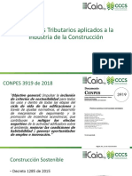Presentacion Construccion Sostenible 20-02-2020_compressed.pdf