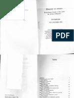 AA VV Discutir el Estado En torno a a una tesis de Althusser red.pdf
