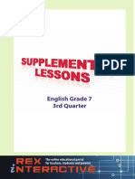 Supplemental English High School Grade 7 3rd Q.pdf