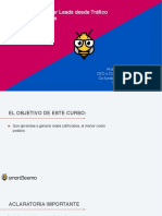 tacticas-para-generar-leads.pdf