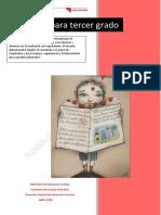3er-grado-lengua-cuadernillo-2
