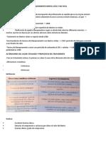 BLANQUEAMIENTO DENTAL VITAL Y NO VITAL.docx