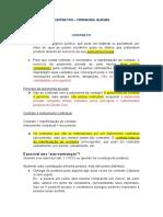 Caderno Contratos.docx