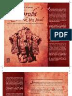Os_Yoruba_do_Novo_Mundo._Religiao_etnici.pdf