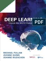 Michael-Fullan-Deep-Learning_-Engage-the-World-Change-the-World-_2017_-Corwin_-1-edition_-libgen.lc