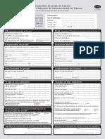 dict_formulaire