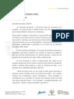 Ficha docentes y DECE Derechos Humanos final