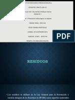Ruiz hernandez emanuel U4 tema 5.3