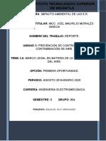 3.6.PDF.docx