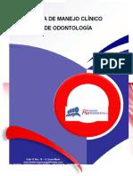 GUÍA DE MANEJO DE REHABILITACION ORAL.docx