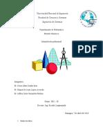 380950466-Trabajo-de-Metodos-Clase-Practica-2.docx