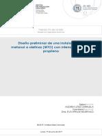 LURGI   TFG_Saez_Cerruela_Andrea.pdf