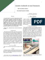 Informe Practica 3 Julio Cesar Bedoya Gutierrez