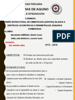 CONCRETO EXPO2