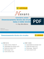 voltimum-nexans-dimensionamento_condutores-jun13.pdf