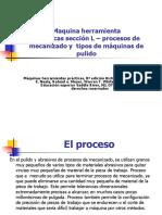 TIPOS DE AMOLADORA 10