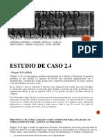 Trabajo grupal 1 Optativa 3.pptx