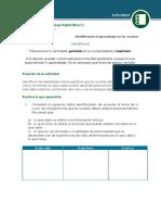 Facilitador aprendizaje digital 2
