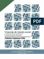 vivienda_interes_social_morelia_web.pdf