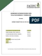 medios de prueba laboral.docx
