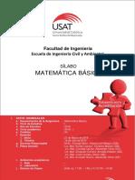 MATEM+üTICA B+üSICA.pdf