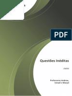 Questões-ENEM-171-a-180-versão-2-1