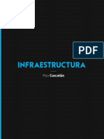 plancuscatlan_infraestructura.pdf