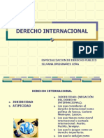 DerechoInternacionalMóduloI.pdf