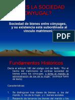 DISOLUCIONDELASOCIEDADCONYUGAL1