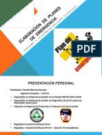 PRESENTACIÓN ELABORACIÓN PLANES DE EMERGENCIA.pdf